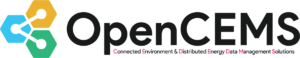 opencems